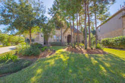 Photo of 7 Star Iris Place, The Woodlands, TX 77375 (MLS # 61995880)