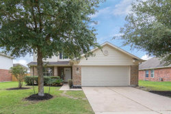 Photo of 24407 Leachwood Drive, Katy, TX 77493 (MLS # 62051125)
