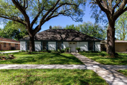 Photo of 5606 Spellman Road, Houston, TX 77096 (MLS # 62084181)