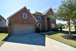 Photo of 13510 Sweet Wind Court, Pearland, TX 77584 (MLS # 62097468)