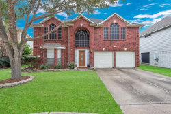 Photo of 2007 Autumn Fern Drive, Katy, TX 77450 (MLS # 62123541)