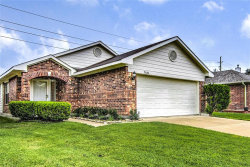 Photo of 7435 River Pines Drive, Cypress, TX 77433 (MLS # 62129628)