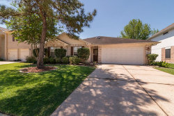 Photo of 4914 Carrington Court, Pearland, TX 77584 (MLS # 62142061)
