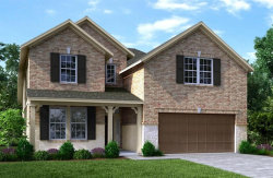 Photo of 15718 Ponderosa Bend Drive, Cypress, TX 77429 (MLS # 62168029)