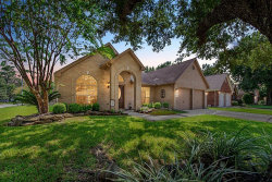 Photo of 1622 Stoney Park Drive, Kingwood, TX 77339 (MLS # 62242662)