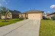 Photo of 110 Piney Pathway, Magnolia, TX 77354 (MLS # 62252652)