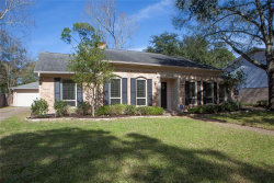 Photo of 12434 Briar Forest Drive, Houston, TX 77077 (MLS # 62260846)