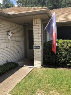 Photo of 19306 Indian Grass Drive, Katy, TX 77449 (MLS # 62297305)