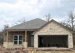 Photo of 2580 Olympia Drive, West Columbia, TX 77486 (MLS # 62348900)