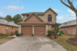 Photo of 12223 Claresholm Drive, Tomball, TX 77377 (MLS # 62381406)