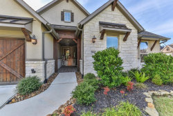 Photo of 31402 Cypresswood View Lane, Spring, TX 77386 (MLS # 62388609)