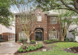 Photo of 4422 Ione Street, Bellaire, TX 77401 (MLS # 62450898)