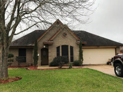 Photo of 54 Walnut Ct Court, Lake Jackson, TX 77566 (MLS # 62471664)