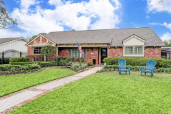 Photo of 6142 Valley Forge Drive, Houston, TX 77057 (MLS # 62481250)