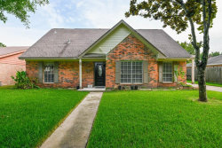Photo of 12011 Newbrook Drive, Houston, TX 77072 (MLS # 6248549)