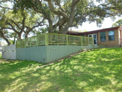 Photo of 5619 County Road 868a, Brazoria, TX 77422 (MLS # 62544104)