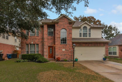 Photo of 23718 Spring Dane Drive, Spring, TX 77373 (MLS # 6265788)