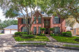 Photo of 3007 Fair Dawn Court, Katy, TX 77450 (MLS # 62694504)