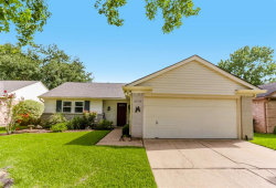 Photo of 3906 Stovepipe Lane, Sugar Land, TX 77479 (MLS # 62704951)
