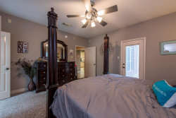 Tiny photo for 13733 Mount Vernon Street, Santa Fe, TX 77510 (MLS # 62742362)