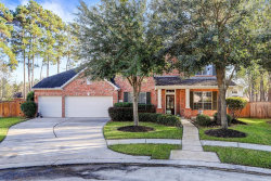 Photo of 14602 Wood Thorn Court, Humble, TX 77396 (MLS # 62748829)