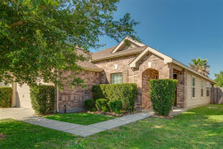 Photo of 29310 Legends Line Drive, Spring, TX 77386 (MLS # 62766102)