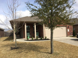 Photo of 21515 Cotton Valley Lane, Porter, TX 77365 (MLS # 62782076)