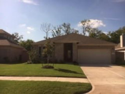 Photo of 208 Timber Grove Court, Clute, TX 77531 (MLS # 62783961)