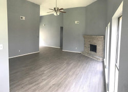 Photo of 1522 Taverton Drive, Channelview, TX 77530 (MLS # 62784245)