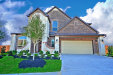 Photo of 28915 Golden Spike Court, Katy, TX 77494 (MLS # 6281760)