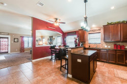 Photo of 7510 Anne Drive, Baytown, TX 77521 (MLS # 62851059)