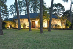 Photo of 6511 Moccasin Bend Drive, Spring, TX 77379 (MLS # 62861836)