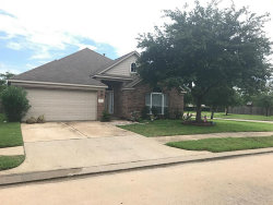Photo of 18302 Juniper Creek Lane, Cypress, TX 77429 (MLS # 62887542)
