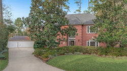 Photo of 2 Thundercreek Place, The Woodlands, TX 77381 (MLS # 62919111)