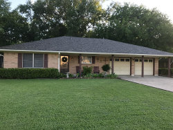 Photo of 9316 Main Street, Needville, TX 77461 (MLS # 62952721)