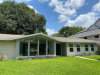 Photo of 4930 Cheena Drive, Houston, TX 77096 (MLS # 62954769)