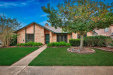 Photo of 2903 Cotton Stock Drive, Sugar Land, TX 77479 (MLS # 62954965)