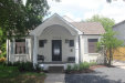 Photo of 2909 Wheeler Street, Houston, TX 77004 (MLS # 62985651)