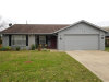 Photo of 5114 Chateaux Drive, Bay City, TX 77414 (MLS # 6299215)