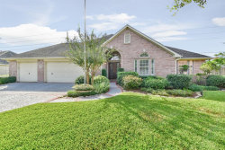 Photo of 2602 S Peach Hollow Circle, Pearland, TX 77584 (MLS # 62997979)
