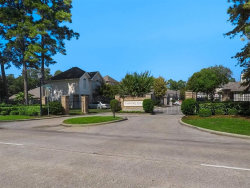 Photo of 2910 Crescent Star Road, Spring, TX 77388 (MLS # 63009998)