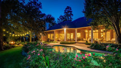 Photo of 25 Waterford Lake, The Woodlands, TX 77381 (MLS # 63145605)