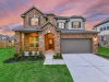 Photo of 3311 Havenwood Chase, Pearland, TX 77584 (MLS # 63204186)