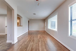 Tiny photo for 1710 Wycliffe Drive, Houston, TX 77043 (MLS # 63284526)