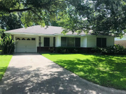 Photo of 1609 Andrea Drive, Bay City, TX 77414 (MLS # 6331544)