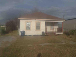 Photo of 1118 N Avenue C, Freeport, TX 77541 (MLS # 63322172)