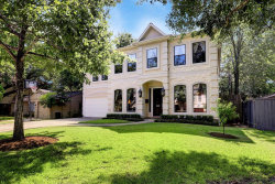 Photo of 139 Beverly Lane, Bellaire, TX 77401 (MLS # 63337255)