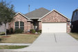 Photo of 6411 Atlasridge Drive, Houston, TX 77048 (MLS # 63341322)