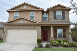 Photo of 10830 Harston Drive, Tomball, TX 77375 (MLS # 6347529)