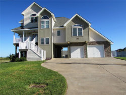 Photo of 203 Tuna Run Road, Freeport, TX 77541 (MLS # 63537011)